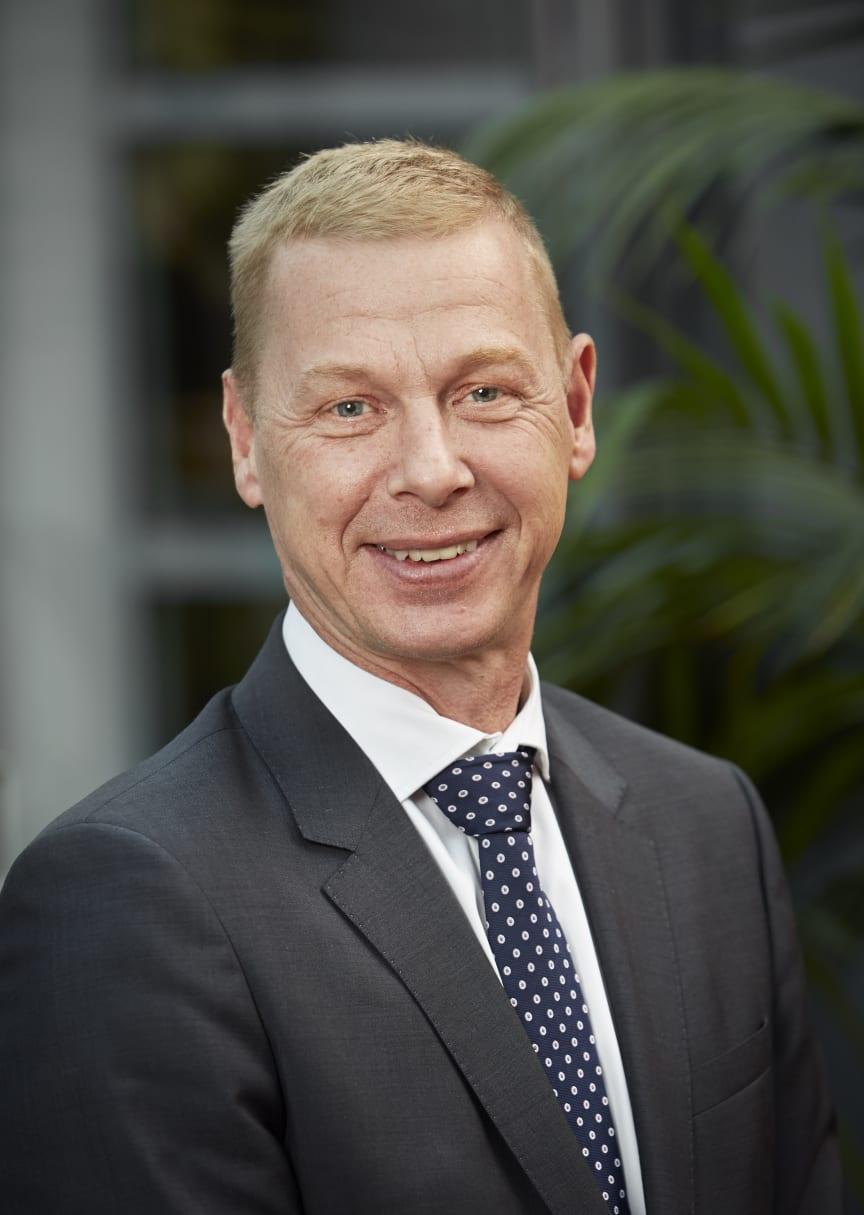 Mikael Dolietis