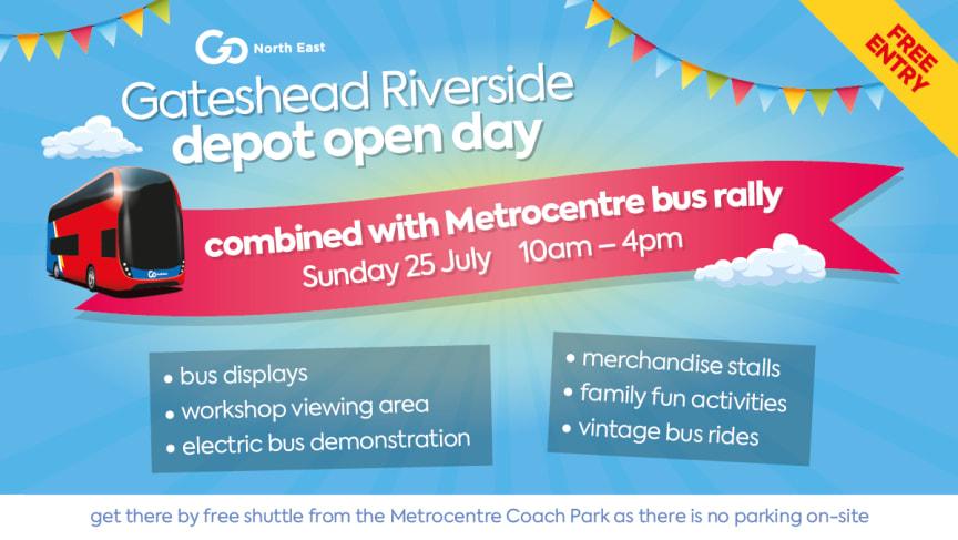 Gateshead Riverside Depot Open Day - 1200x675_.png