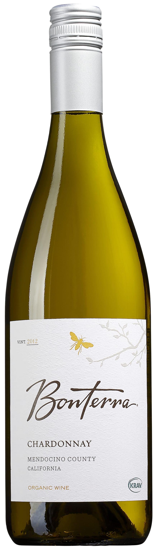 Bonterra Chardonnay (nr 16632)