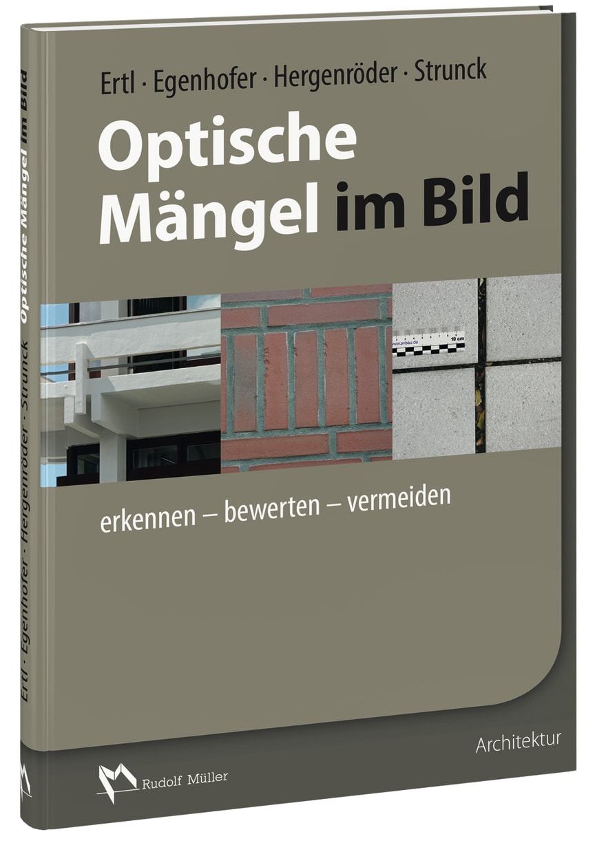 Optische Mängel im Bild 3D (tif)
