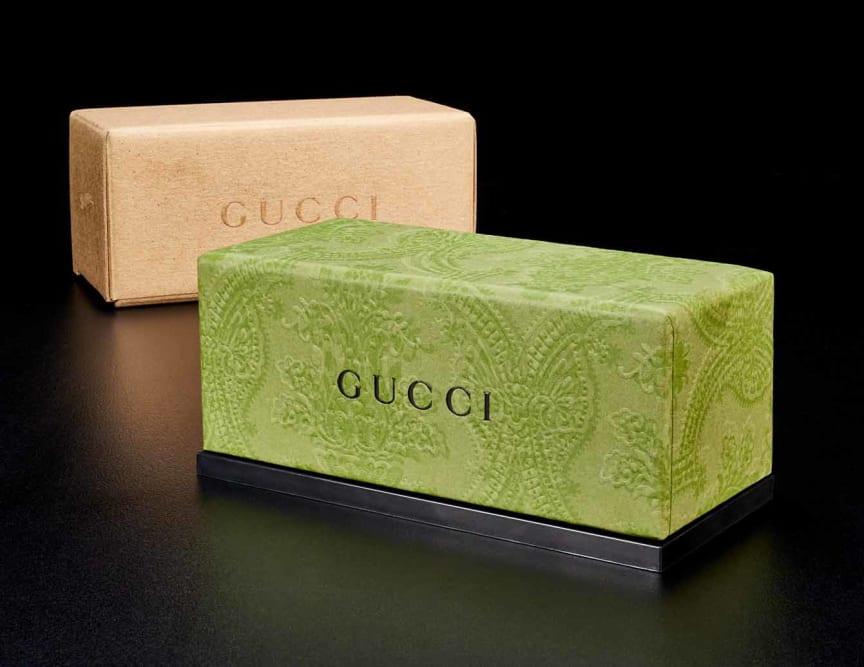 Mattel Creations x Gucci Closed Pack.jpg