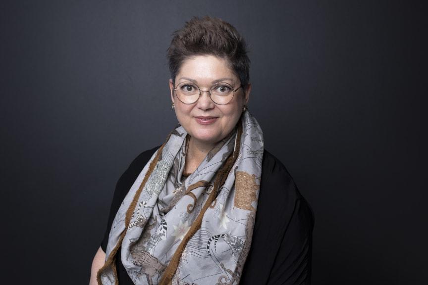 Nina Yttervik06