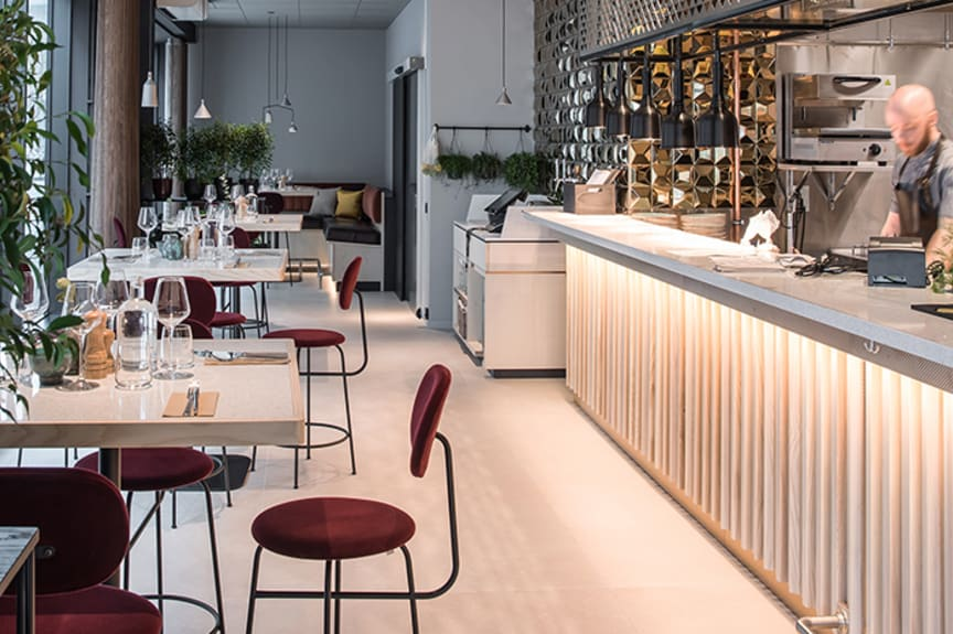 Noot Nordik Kitchen_GBG