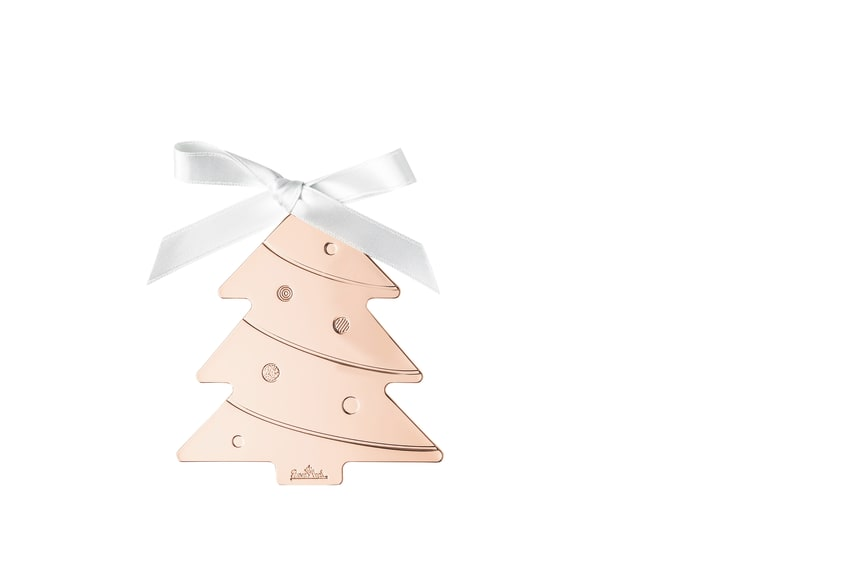R_Silver_Collection_Christmas_Rose_Gold_Weihnachtsbaum_8_cm