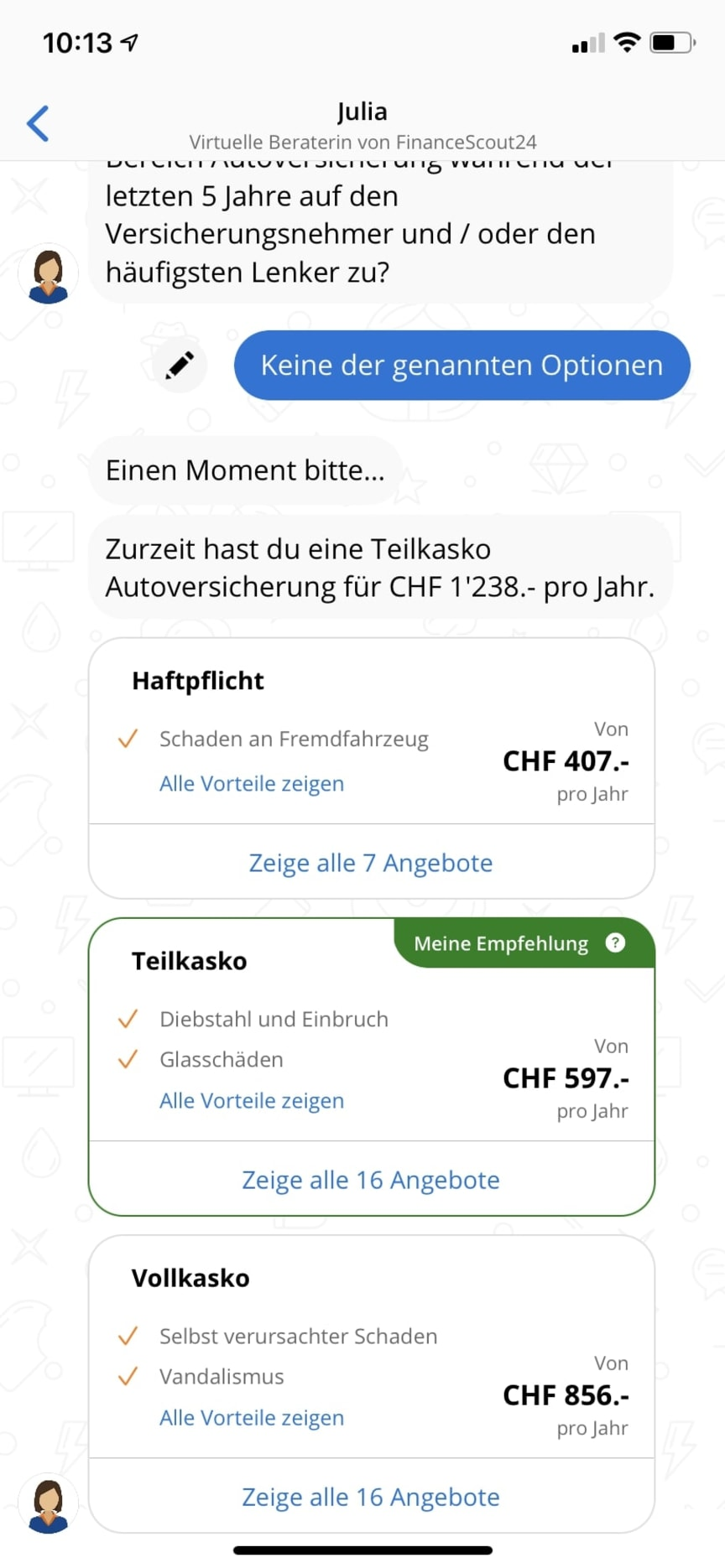 FinanceScout24 Insurance Check App_4.jpg