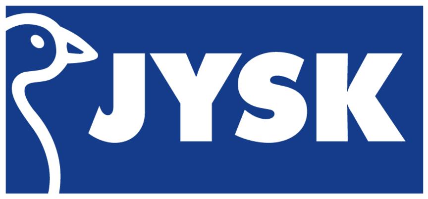 Logo JYSK_RGB_outline