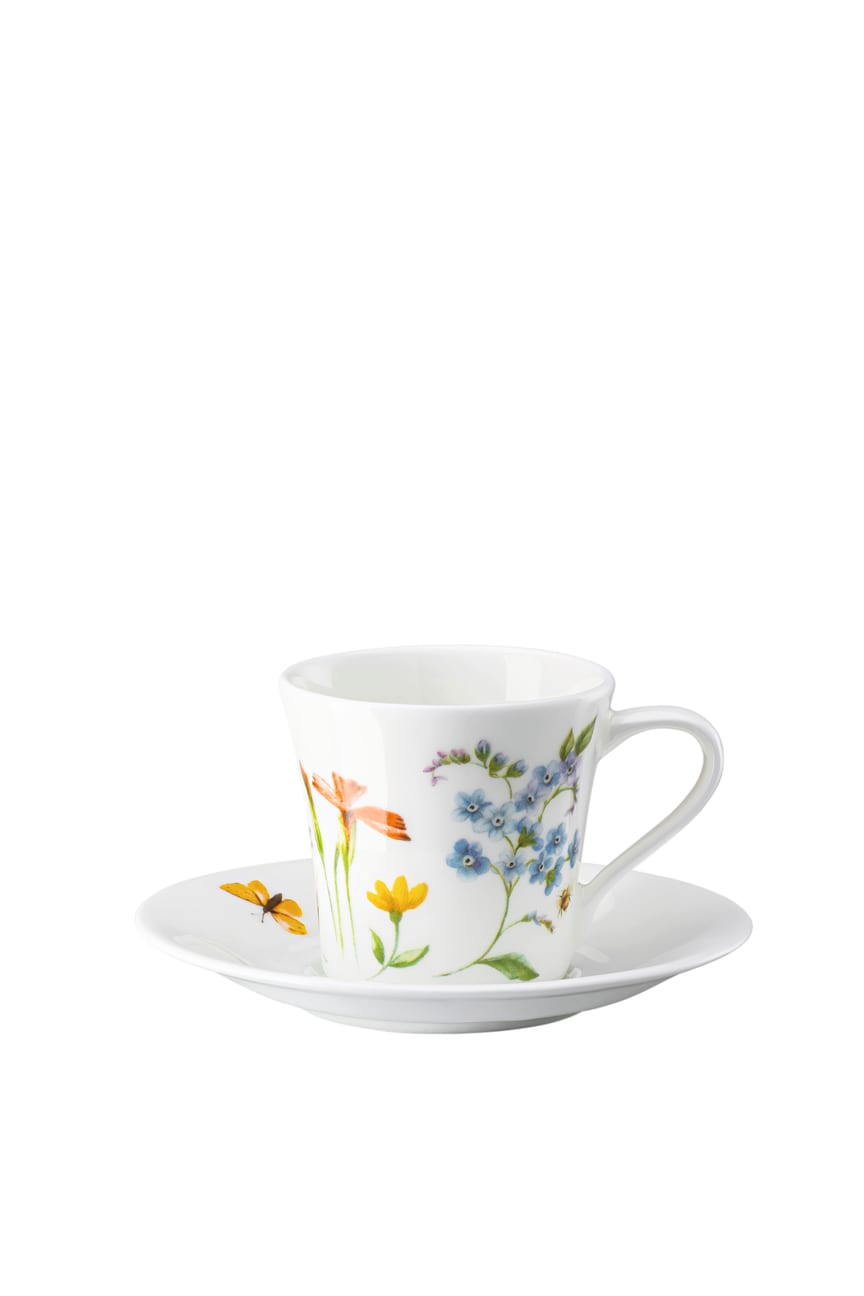 HR_Spring_Vibes_Espresso_cup_and_saucer