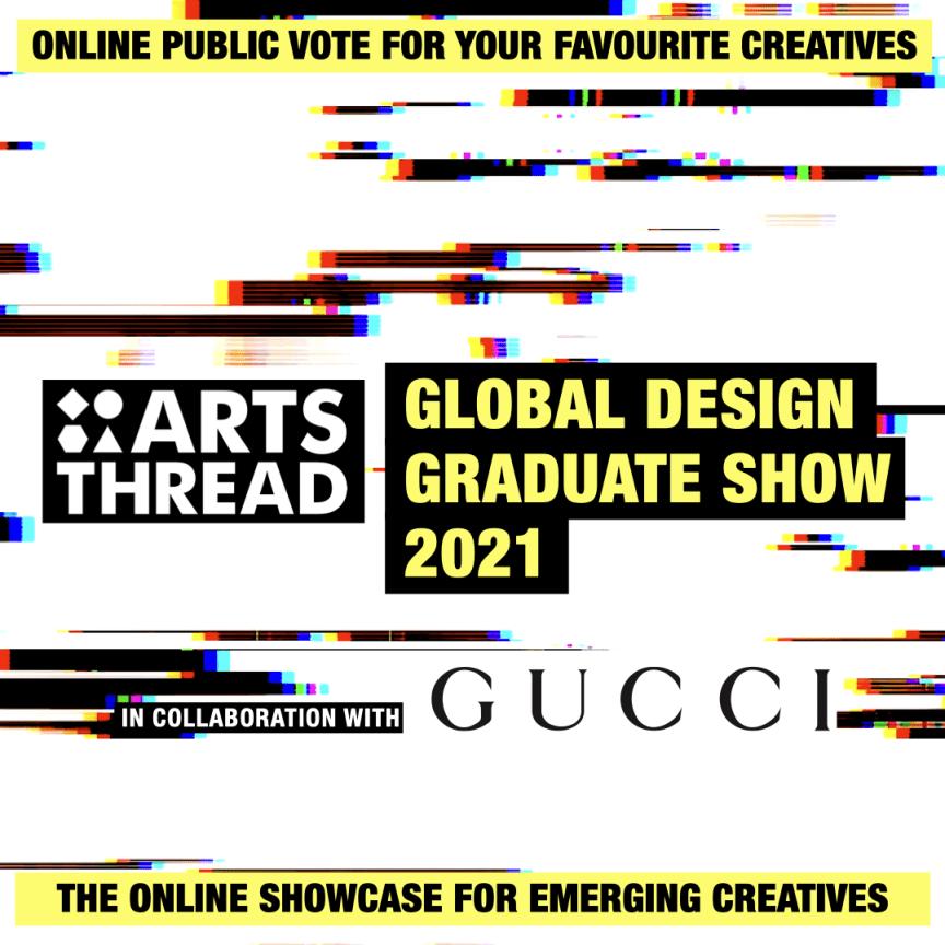 ARTSTHREAD GDGS 2021.jpeg