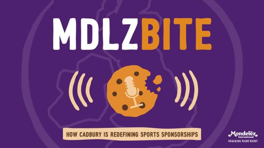MDLZ BITE Ep4, How Cadbury is Redefining Sports Sponsorships.jpg