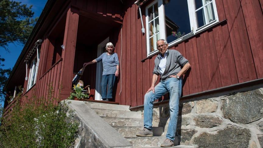 Lone og Ivar Jonsbu-1238