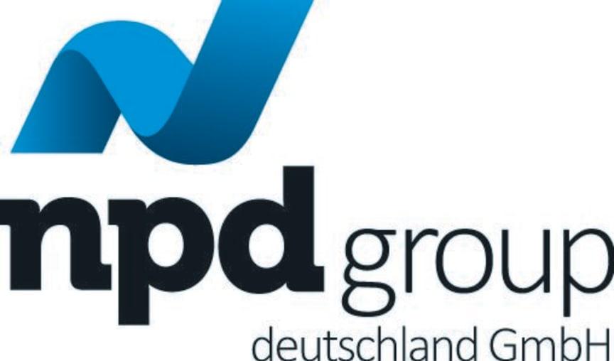 npdgroup Deutschland GmbH