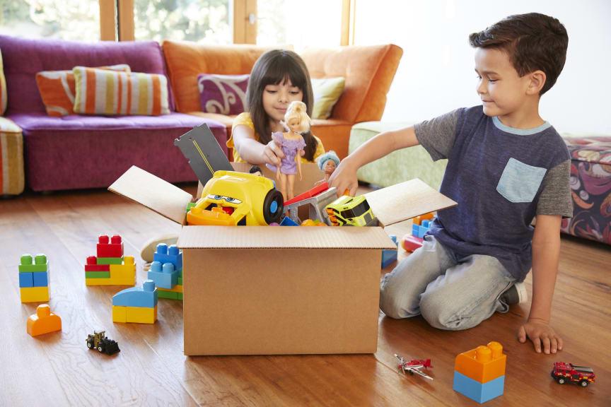 Mattel PlayBack Image 2.jpg