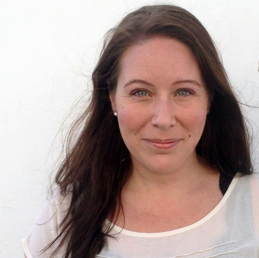 Malin Joelsson