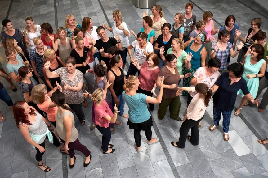 Pressebild_Projekt Singende Kindergärten der dm-Initiative ZukunftsMusiker.jpg