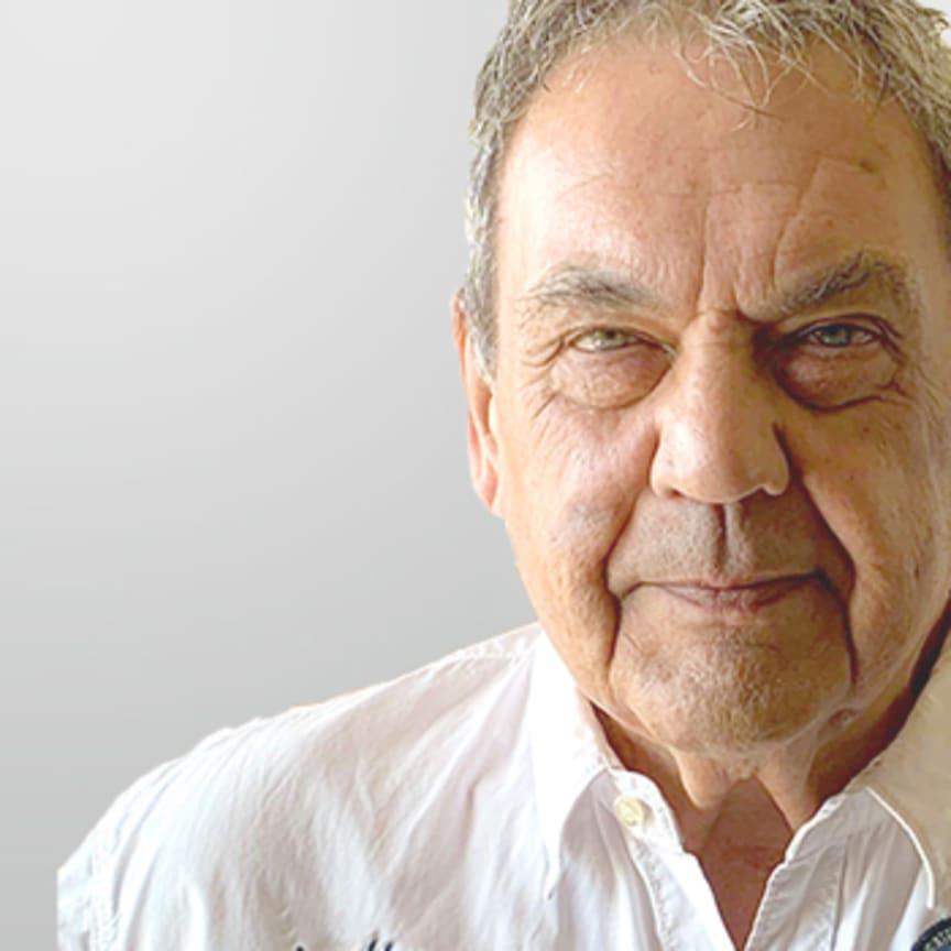 Dr. Helmut Brunner