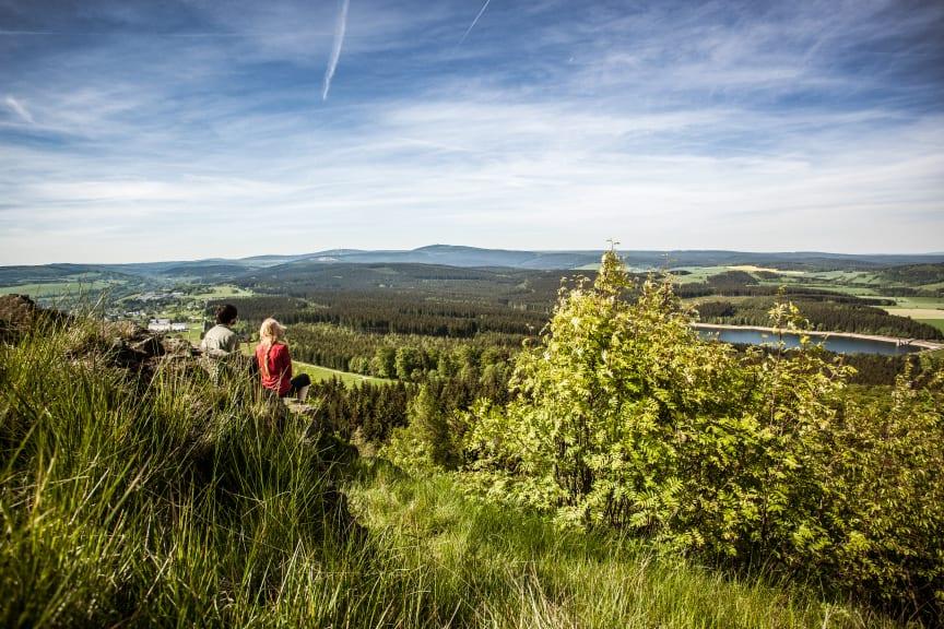 Kammweg Erzgebirge Vogtland_Foto TVE_Rene Gaens.jpg