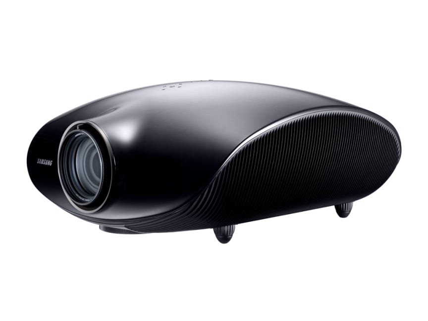 Projektor SP-A8000