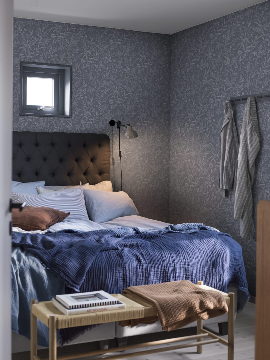 Borosan_Image_Roomshot_Bedroom_Item_38616_008_on_PR