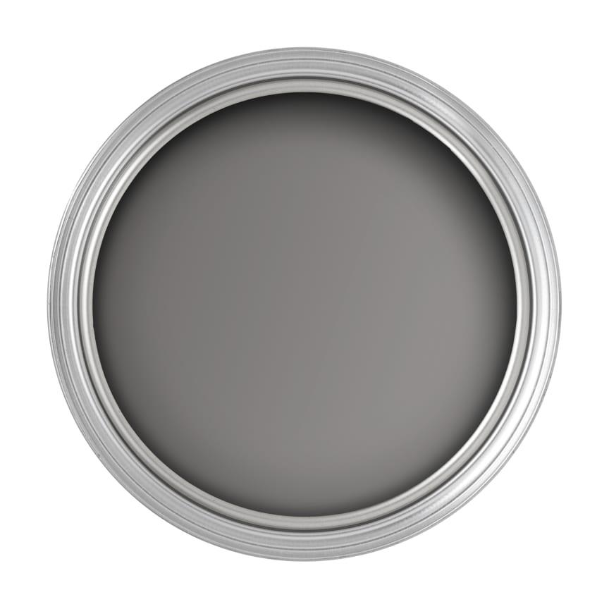Lunar Grey från ad.Pashmina
