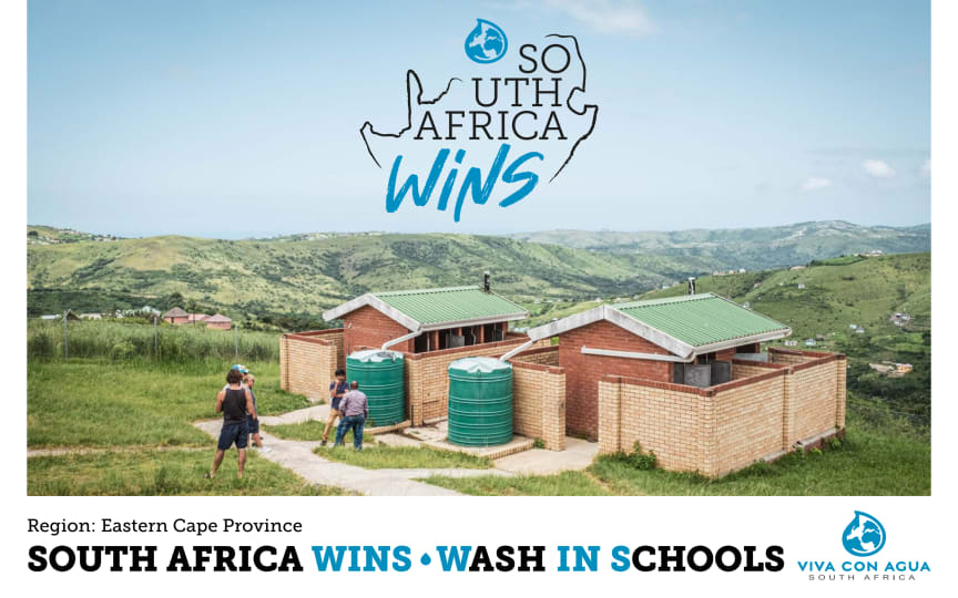 2020_Viva_con_Agua_South_Africa_WINS_Onepager.pdf