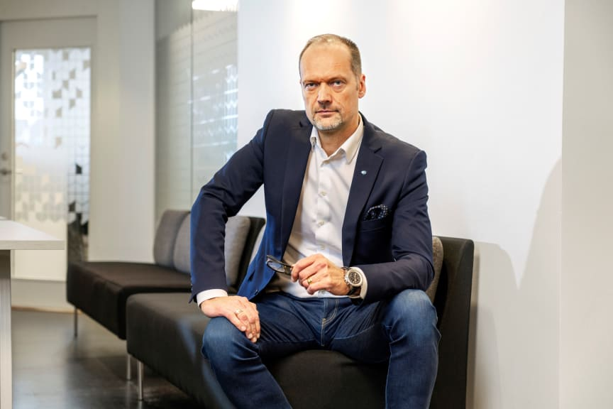 Joakim-Henriksson-VD