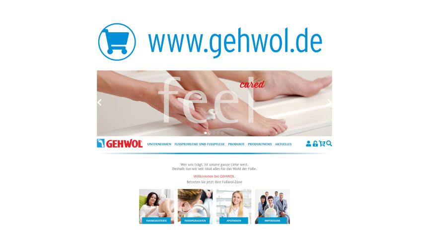 GERLACH eShop