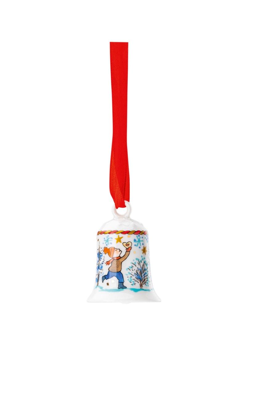 HR_Christmas_Bakery_2020_Porcelain_bell_mini_1