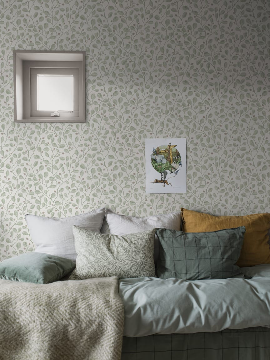 Borosan_Image_Roomshot_Bedroom_Item_38636_005_B_PR