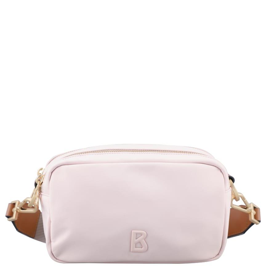 Bogner Bags_4190000930_250_1