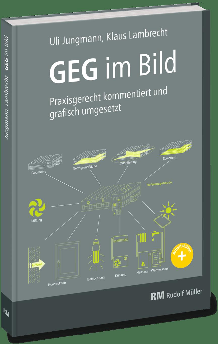 GEG im Bild (3D/tif)