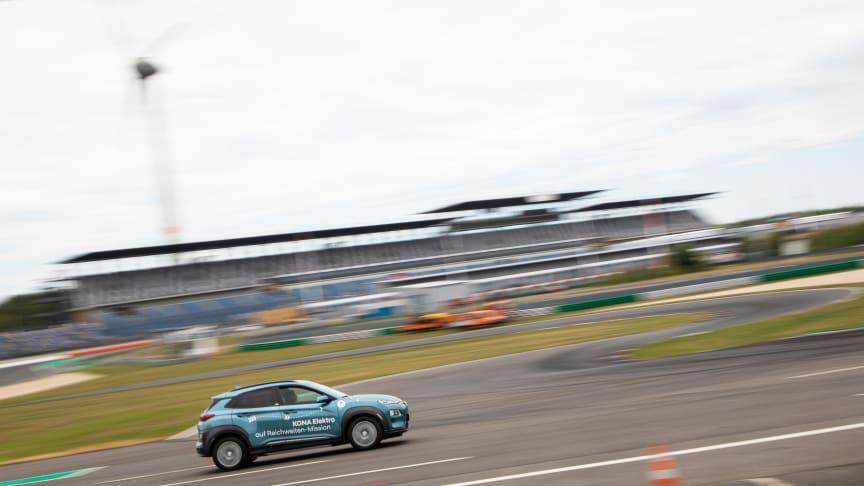 Hyundai Kona Elektro Rekordversuch 2020-1134.jpg