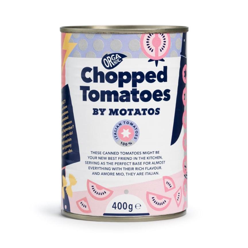 ByMotatos_ChoppedTomatoes