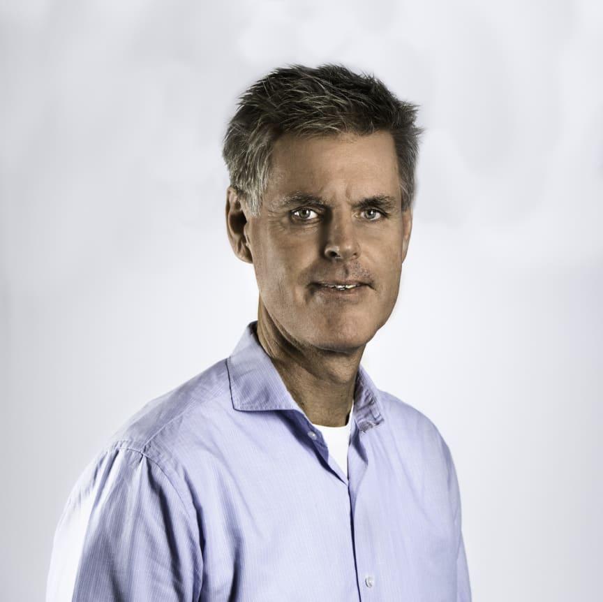 Einar Thorén
