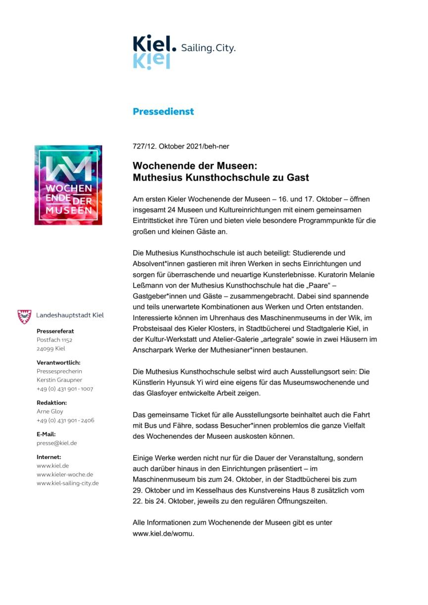 727-Wochenende_der_Museen_Mu.pdf