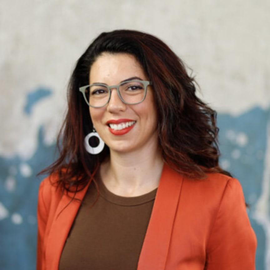 Alessia Quaglia_neue Managing Director_anibis.ch