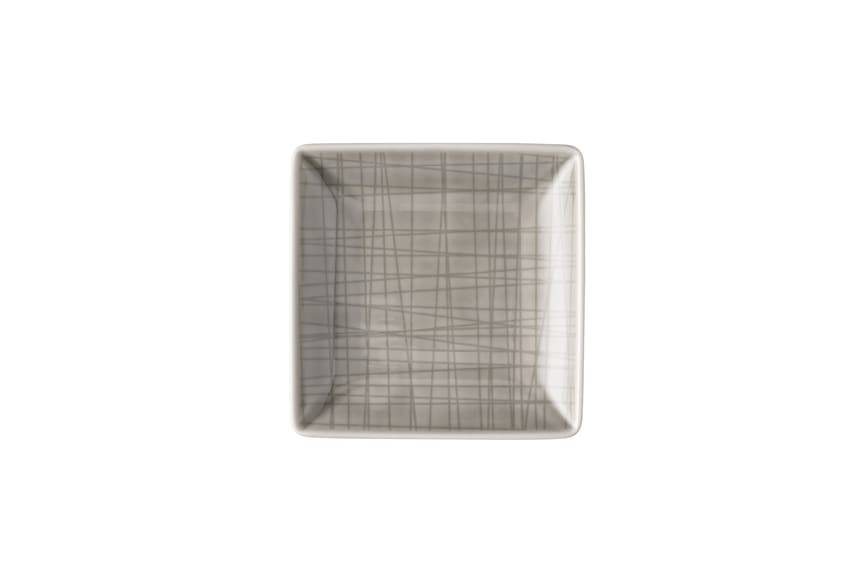 R_Mesh_Mountain_Dish_10_cm_square