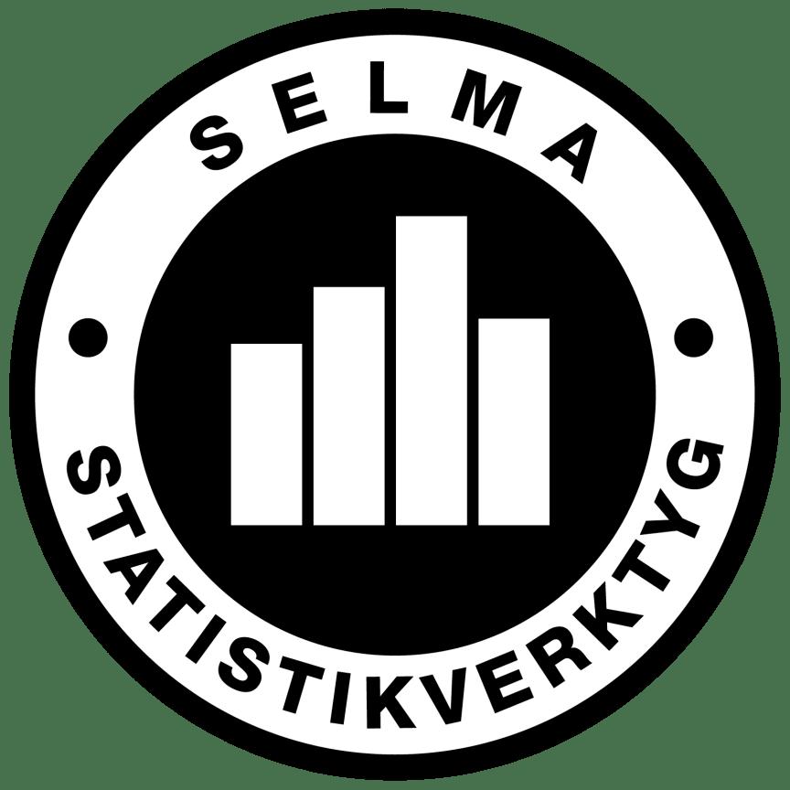 selma_POS_RGB