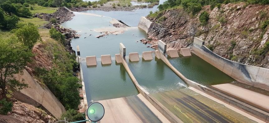 Multiconsult_Itexhu Tezhi Dam_Zambia