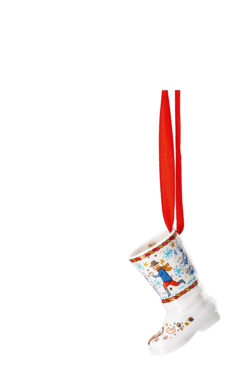 HR_Weihnachtsbäckerei_2020_Porzellanstiefel_Mini_3