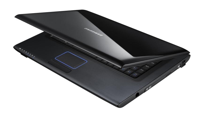 Laptop R522