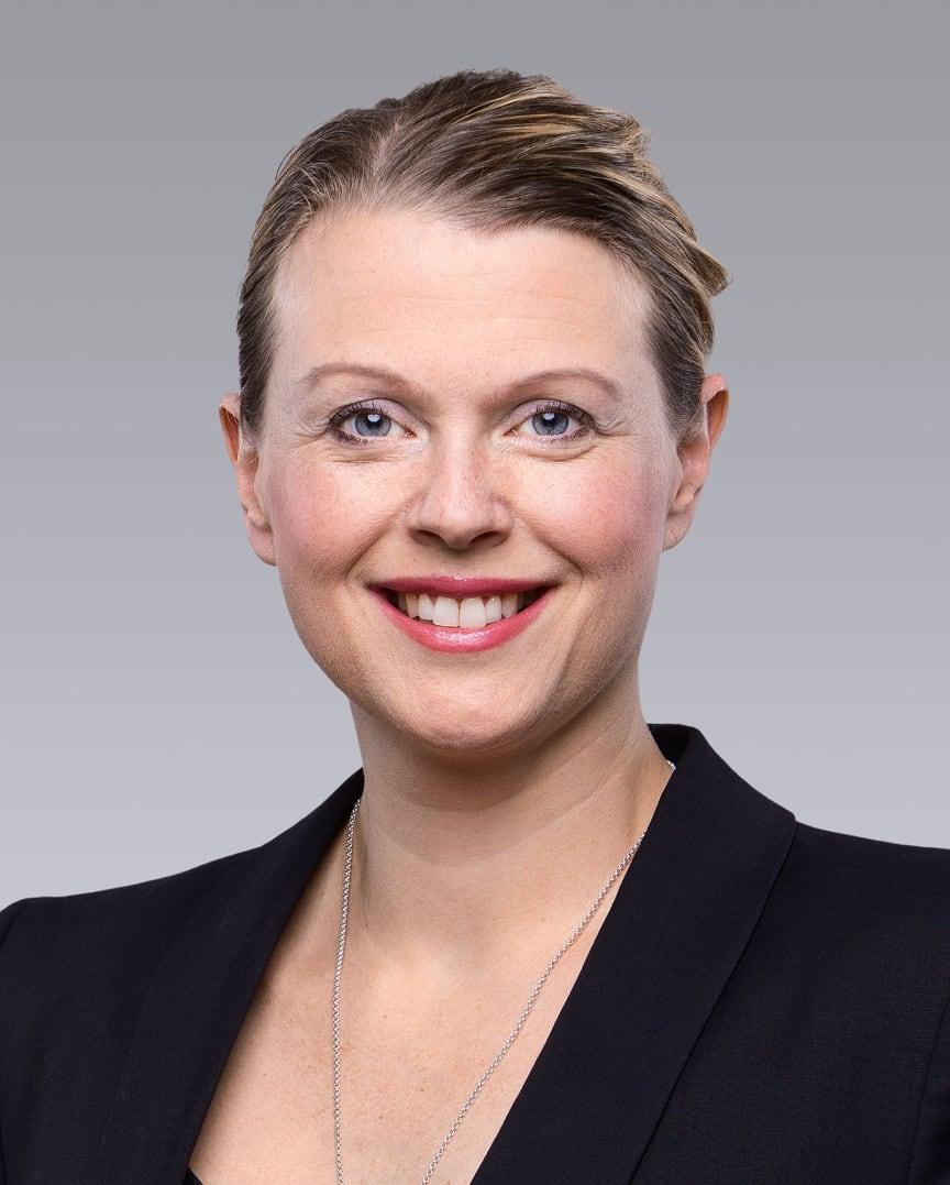 Gbg_ChristinaKämpe_Headshot_Lowres