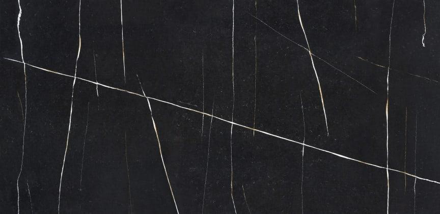 Silestone Eternal Noir - Tabla