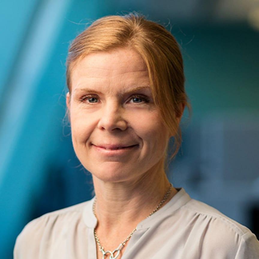 Jessica Dagert, Forsen