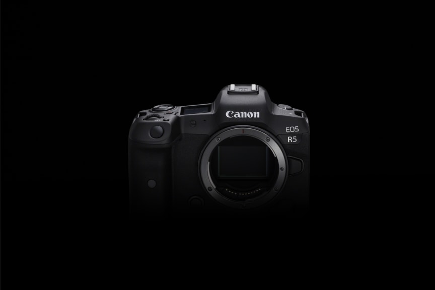 EOS R5_TheFront_Body[1]