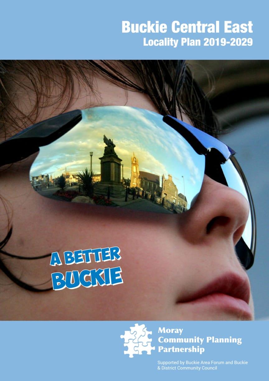 Buckie Community publish 10 year plan
