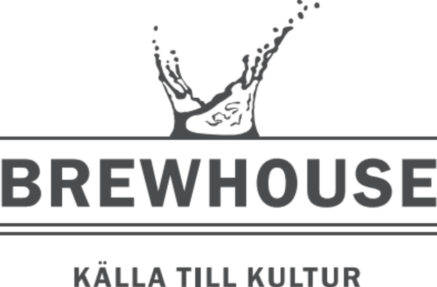 Brewhouse logotyp
