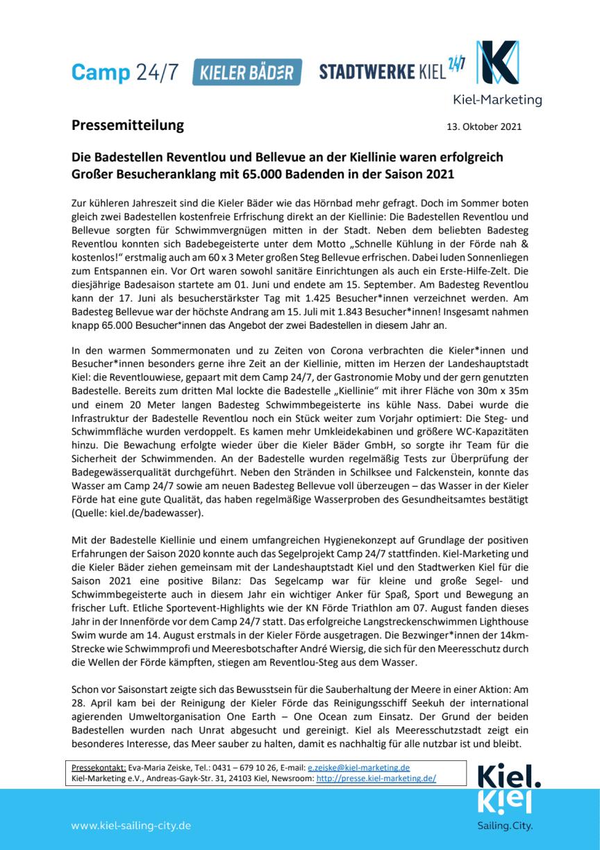 Pressemitteilung Badestelle am Camp24_7_2021.pdf