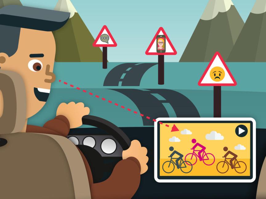 save_driving_head