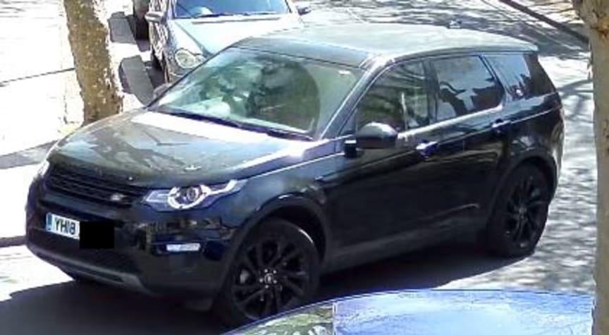 Mdr121-2021 vehicle.jpg