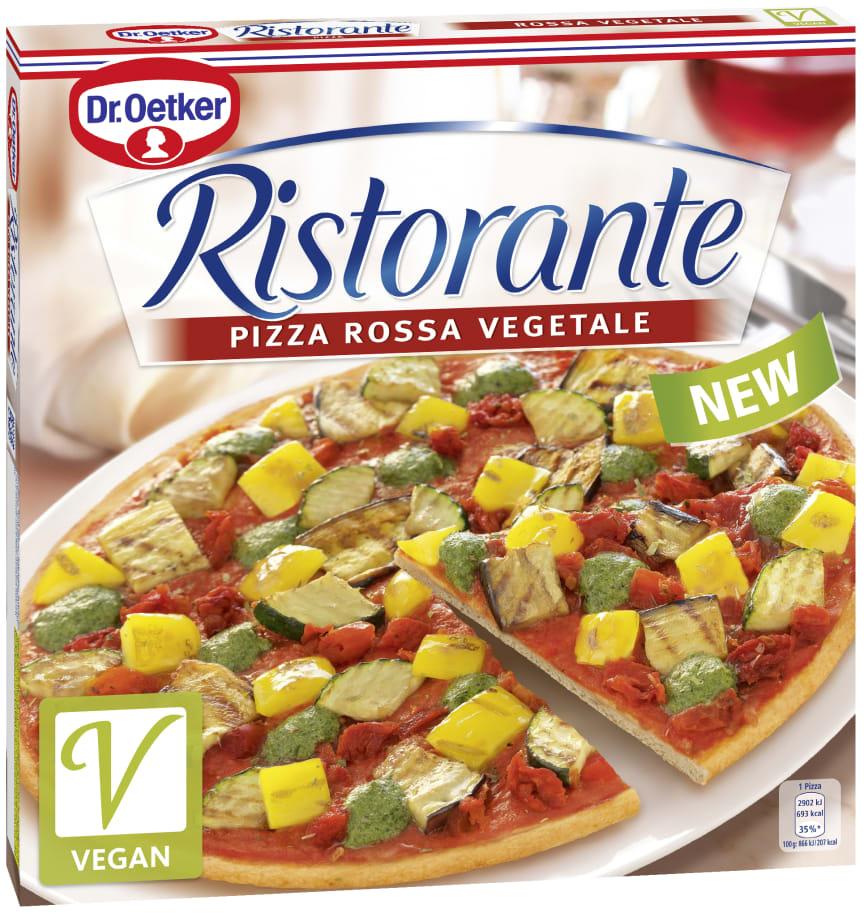 Ristorante-Rossa-Vegetale-VEGAN